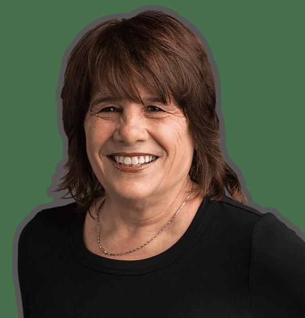 Denise Benoit